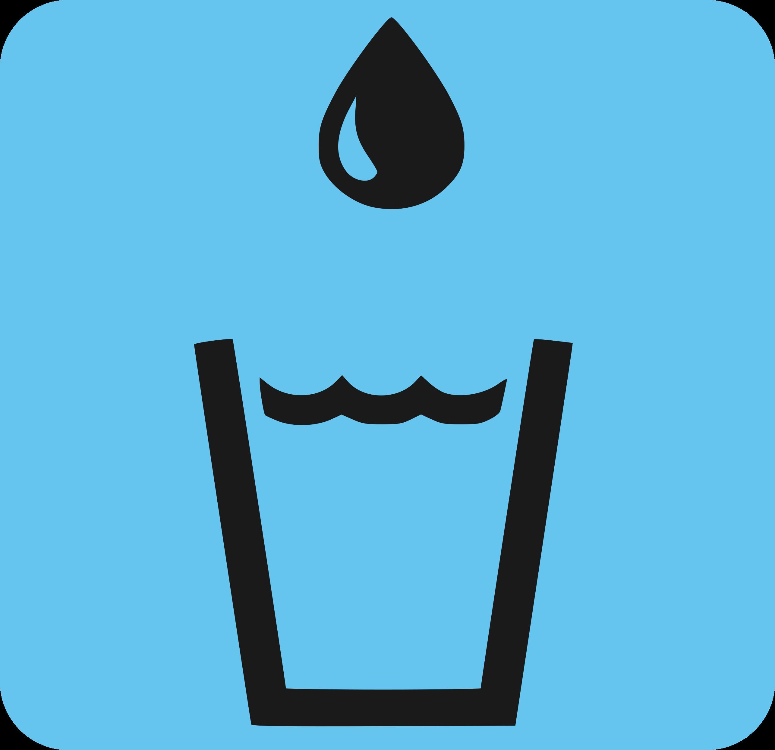 Got aigua