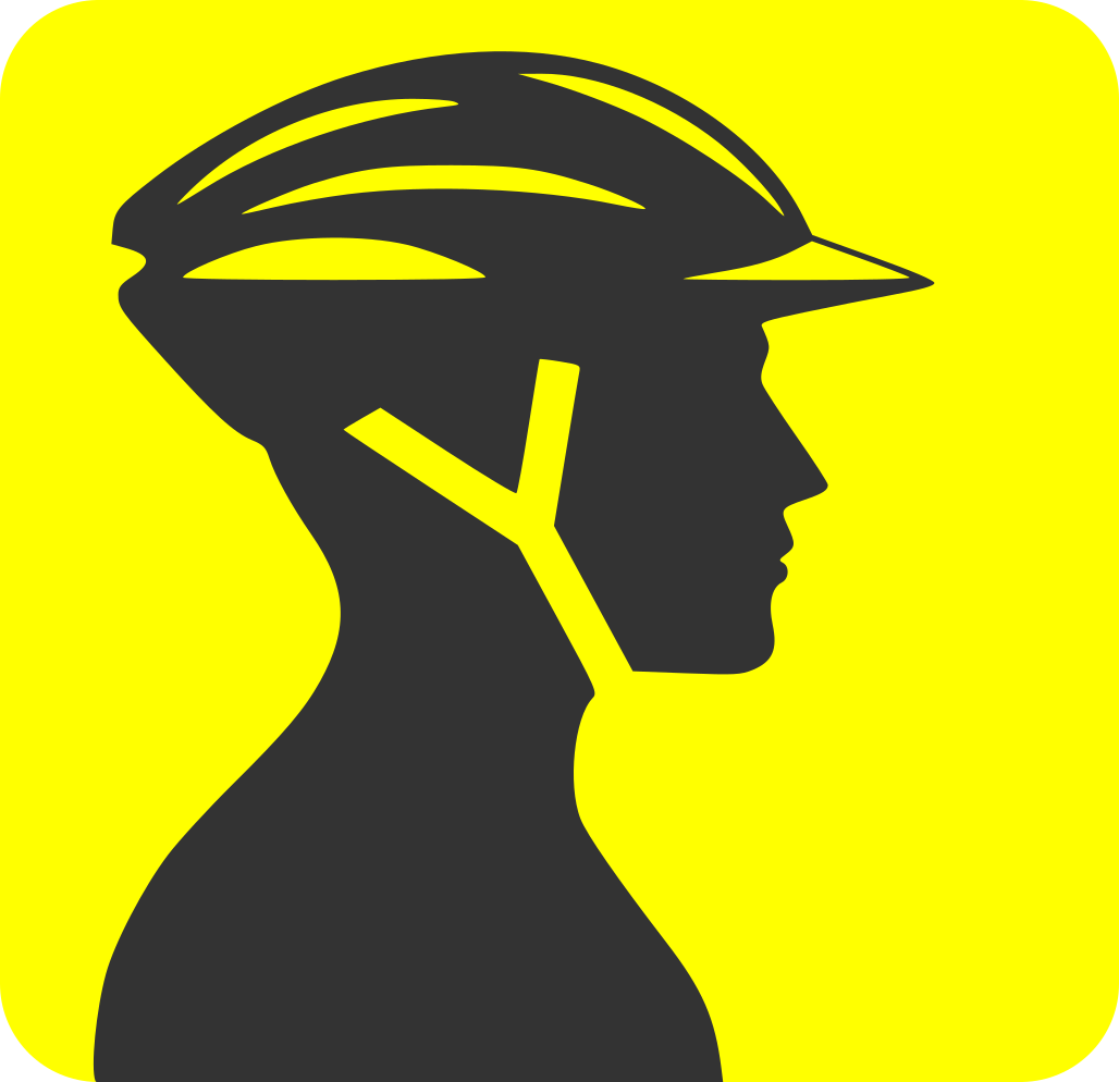 Casc de bicicleta