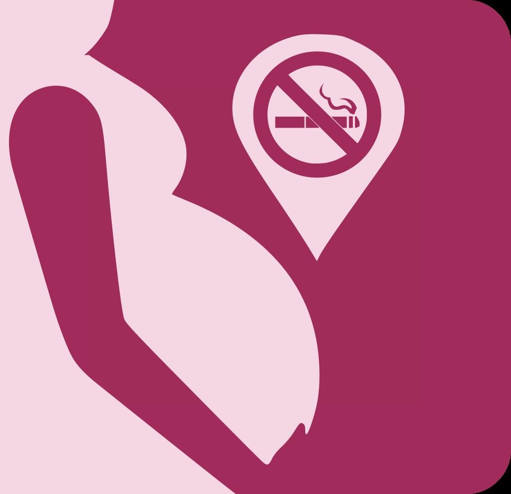 Embaràs i tabac