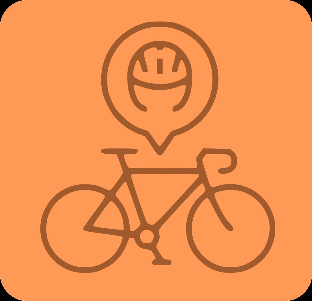 Casc bici
