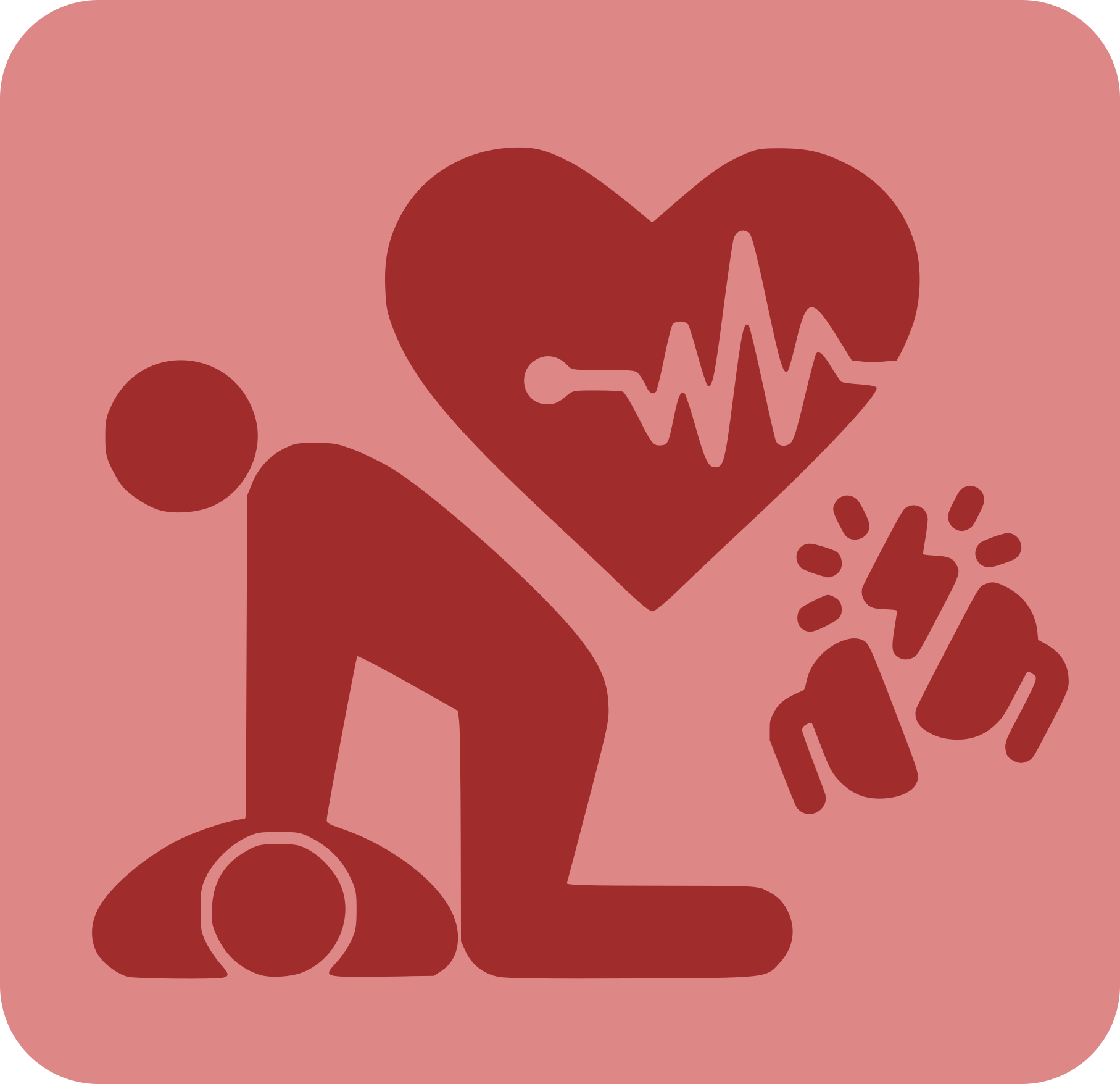 Ressuscitació cardiopulmonar
