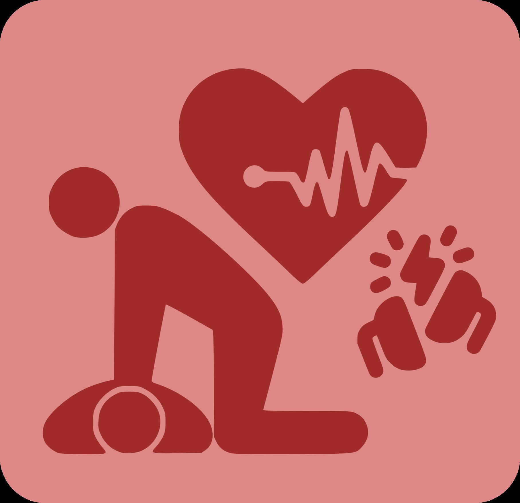 Resuscitació cardiopulmonar