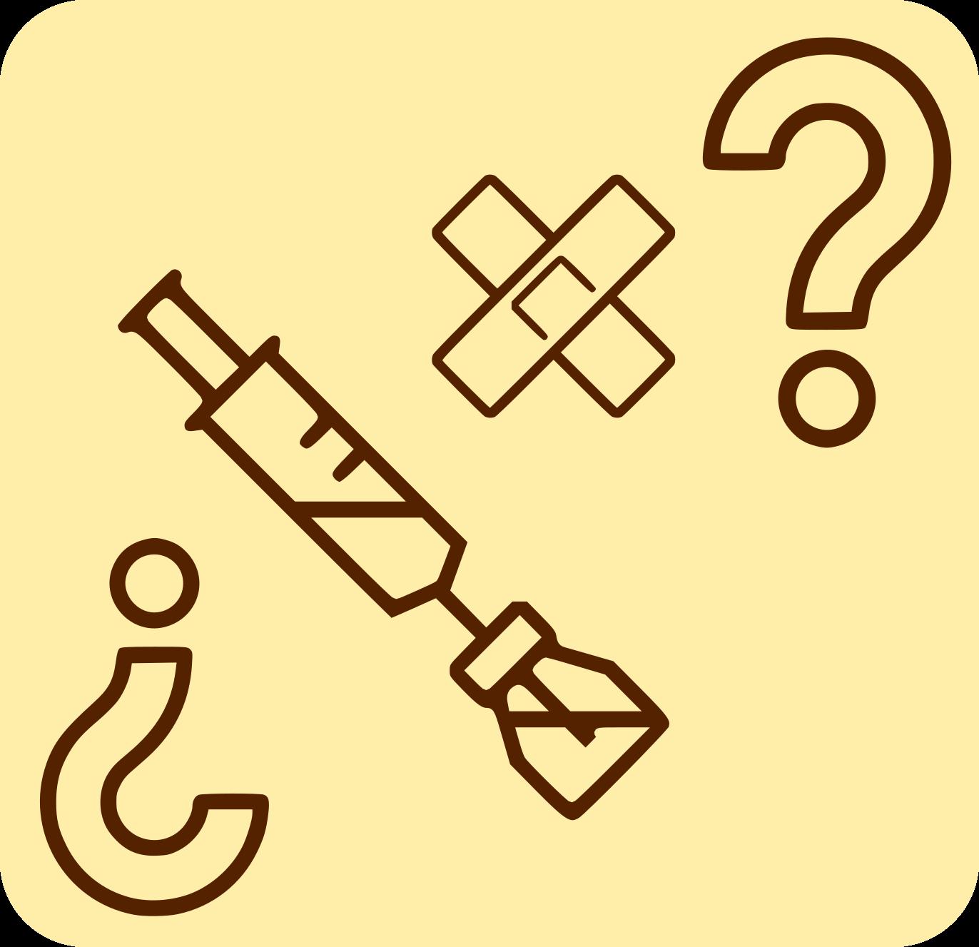 Icone vacunes