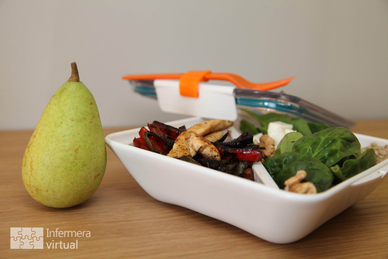Alimentaci saludable activitats de la vi - Alimentos que bajen la tension ...