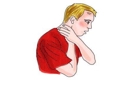 Y atragantamiento tratamiento sintomas